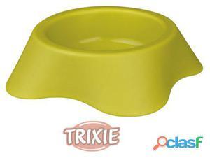 Trixie Comedero Plástico Antideslizante T-1