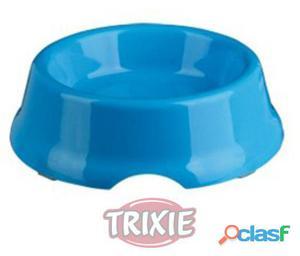 Trixie Comedero Plástico Ligero 0.9 L