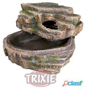 Trixie Cueva Para Serpientes 26x20x13 cm