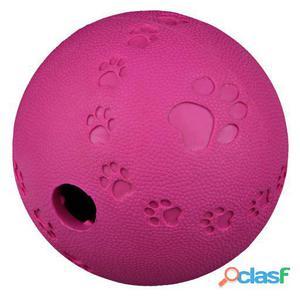 Trixie Dog Activity Laberinto Snacky Surtido 7 cm