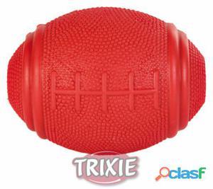 Trixie Dog Activity Pelota Rugby