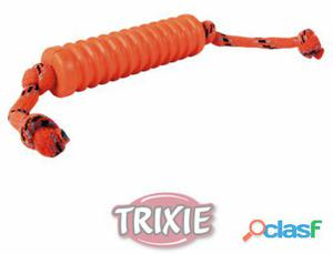 Trixie Dog Activity, caucho, lanzamiento Long-Mot, 10 cm