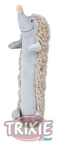 Trixie Erizo, Peluche 37 cm