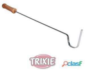 Trixie Gancho para serpientes, 60 cm