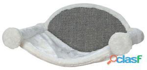 Trixie Hamaca De Fijar A Pared Crema 54x28x33 cm