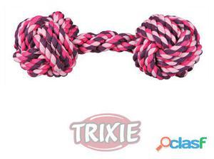 Trixie Mordedor De Cuerda Denta Fun 220 GR