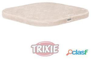 Trixie P 01 Base Gris Claro 65x40 cm