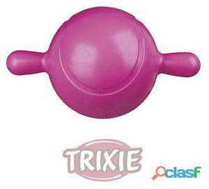 Trixie Pelota Juguete, Caucho Termoplástico (Tpr) 17 cm
