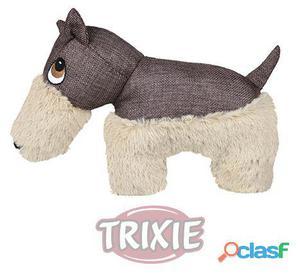 Trixie Perro, Peluche/tela 20 cm