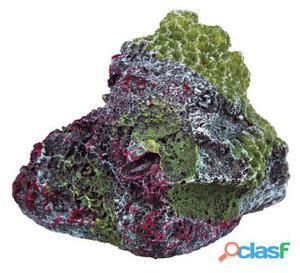 Trixie Piedra Con Piedra De Coral 8 cm