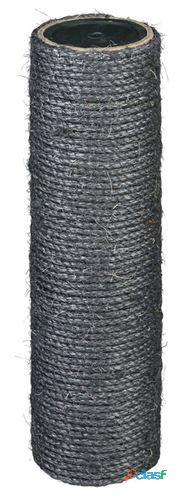 Trixie Poste Gris 58 cm