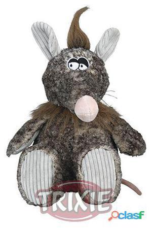 Trixie Rata, Peluche 26 cm