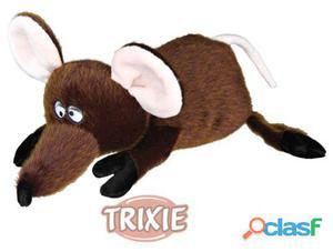 Trixie Rata, Peluche 36 cm