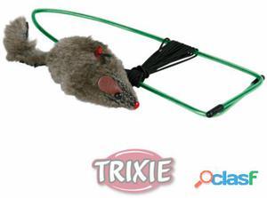 Trixie Ratón Para Marco Puerta, 8 Cm,190 Cm
