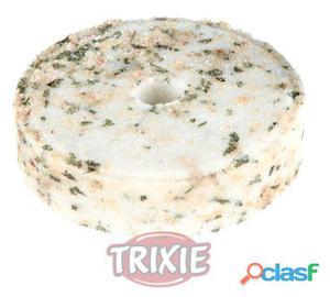 Trixie Rueda minerales con semillas y hierbas 95 GR