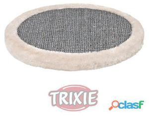 Trixie S 17 Plataforma Rascadora Gris Claro-Gris 30 cm