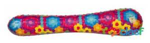Trixie Stick de Caucho Termoplástico 26 cm