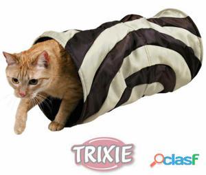 Trixie Tunel juego, nylon,