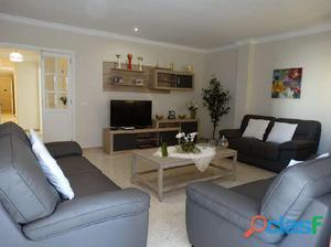 Venta Apartamento - Arrecife, Lanzarote [181619/293]