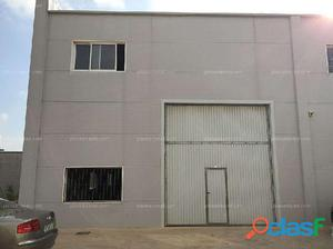 Venta Nave industrial - P.i. Codonyers, Picassent, Valencia