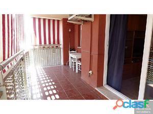 Venta de 3 dormitorios, garaje, Mijas