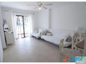 Venta de Apartamento en Mijas Costa