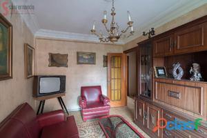Venta de piso en Calle Amistad Santander por 67.500€