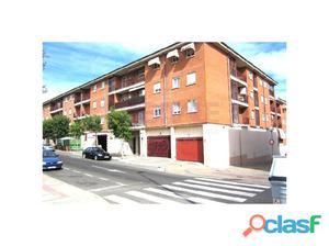 Venta de plazas de garaje abiertas de 21m2 desde 7.900€ en