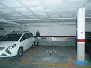 Venta de plazas de parkings en Urbanización Mas Mila de