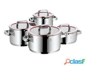 WMF Batería De Cocina 4 Piezas Function 4