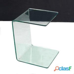 Wellindal Mesa Auxiliar Cristal 18.3 kg