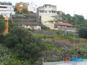 ZONA TRANQUILA, CASA DE 150M2 EN DOS PLANTAS+TERRENO URBANO