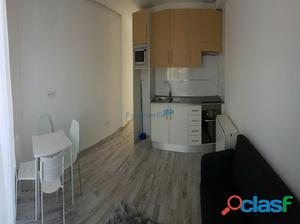 apartamento reformado en san Eugenio alto
