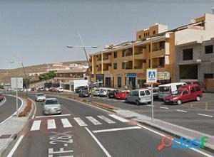 la camella parcela urbana para 26 viviendas