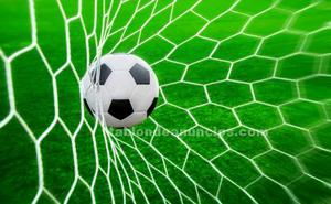 Buscamos jugadoras de fútbol 11 - autonómica