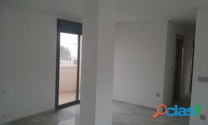 ATICO EN VENTA EN EL ALTET! HASTA 100% FINANCIACION, SIN