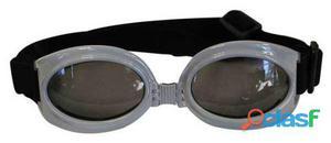Alcott Gafas De Protección Uv Traveler S