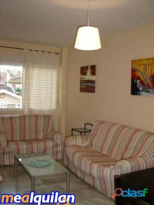 Alquilar piso en Armilla (Granada) ref 20183 Piso en muy