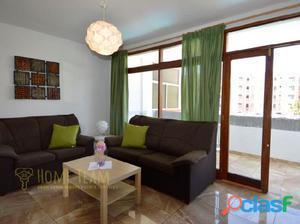 Apartamento 1 habitaciónAlquiler San Bartolomé de Tirajana