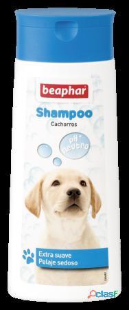 Beaphar Champú Cachorro 250 ml