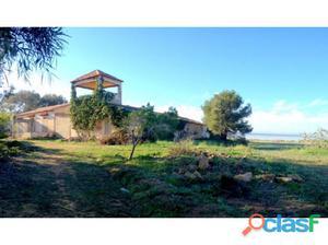 Casa de campo Venta Torrevieja