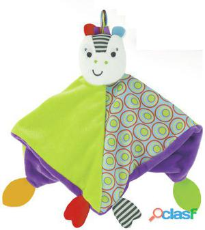 Colorbaby Dou-Dou Animales Peluche