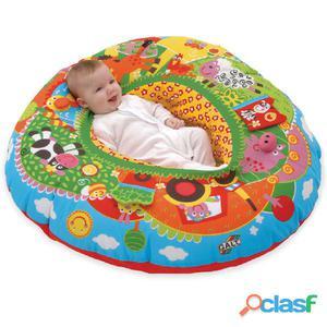 Galt Toys Cojín de juegos granja 381004057