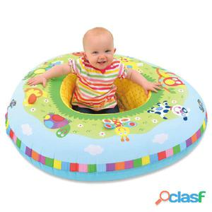 Galt Toys Cojín de juegos reversible 2 en 1 381004714