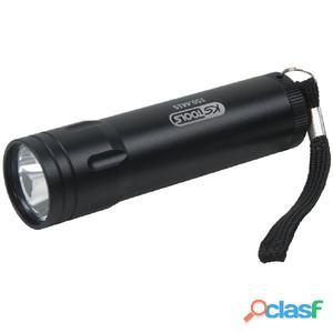 KS Tools Linterna de inspección PerfectLight 150 lúmenes