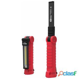 KS Tools Mini lámpara de inspección PerfectLight 200