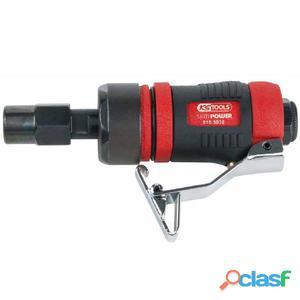 KS Tools Miniamoladora neumática SlimPOWER 230 W 515.5030
