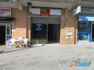 Local Comercial Ciudad Almar