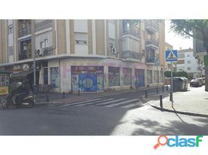 Local comercial Alquiler Sevilla