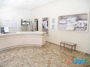 Local comercial en zona Av. chapi de Eda también disponible